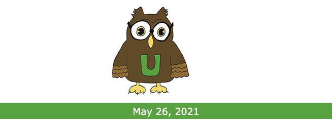 June Social Events!