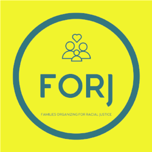 FORJ Solidarity and Support